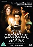 The Georgian House [DVD]