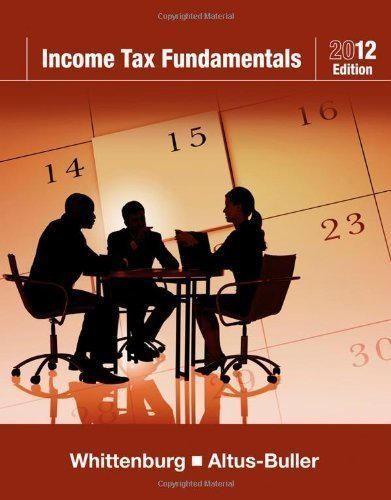 income-tax-fundamentals-2012-with-hr-block-at-hometm-tax-preparation-software-cd-rom-30th-thirtieth-