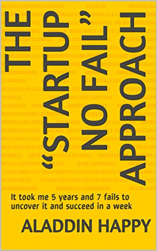 the-startup-no-fail-approach-it-took-me-5-years-and-7-fails-to-uncover-it-and-succeed-in-a-week-engl