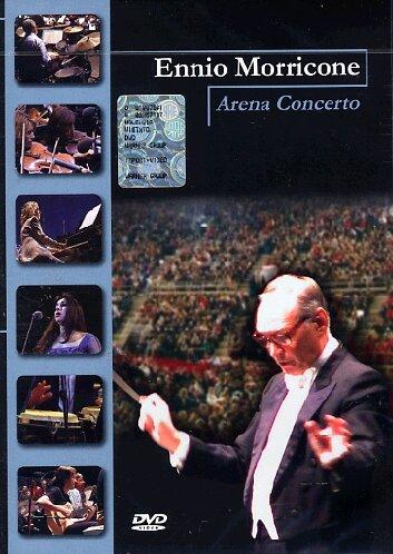 Ennio Morricone - Arena Concerto Preisvergleich