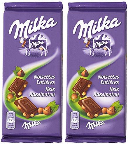 milka-chocolat-aux-noisettes-entieres-2-tablettes-de-100-g-lot-de-6
