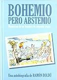 Bohemio Pero Abstemio (SILLÓN OREJERO)