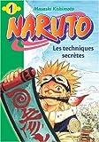 naruto roman vol 1 de kishimoto masashi 2008 poche