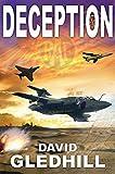 Deception (Phantom Air Combat Book 4)