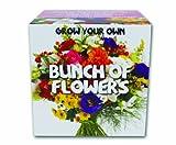 Développez votre propre bouquet
