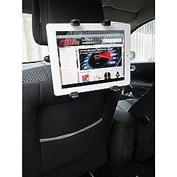 Must have pour 2013-Suivre les nouvelles tendances. Cela est également parfaitement dans vos voitures intérieur (net et bien rangé) et est idéal pour lorsque vous voyagez sur de longues distances pour garder les enfants et les adultes heureux et év...