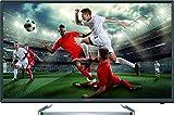 STRONG SRT 32HZ4013N 80cm (32 Zoll) HD LED Fernseher (Triple Tuner, HDTV) schwarz