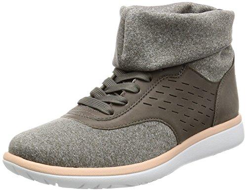 UGG Islay Damen Sneaker Slip in (39)
