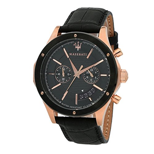 Reloj MASERATI para Hombre R8871627001