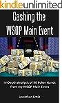 Cashing the WSOP Main Event: In-Depth...