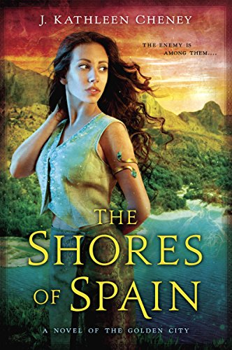 the-shores-of-spain