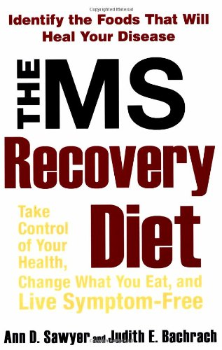 ms-recovery-diet-take-control-change-what-you-eat-and-live-symptom-free