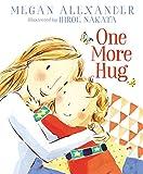One More Hug (English Edition)