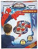 Sambro SPMU-3065 Ultimate Spiderman Toss Inflatable Bean Bag