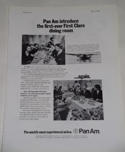 pan-am-original-1973-advert