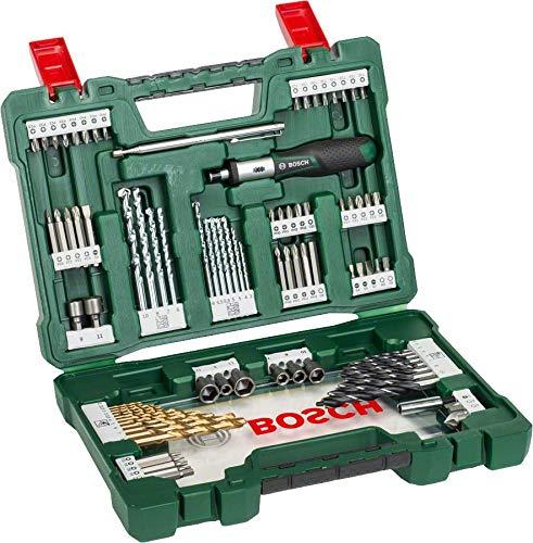 Bosch 2607017195 V-Line Box - 2