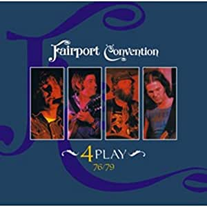 4 Play [2CD]
