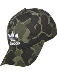 adidas Baseball CA Cap