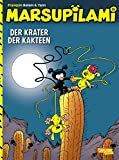 ISBN 3551799156