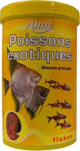 aime-nourriture-poissons-exotiques-flocons-1-l-pour-aquariophilie