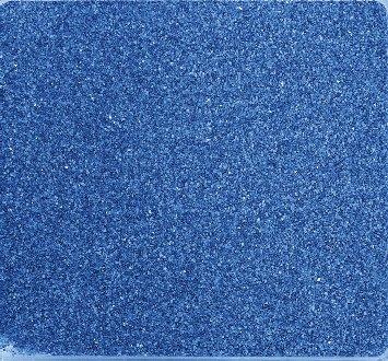 color-arena-arena-decorativa-colores-ca-05mm-1kg-en-color-azul-de-90