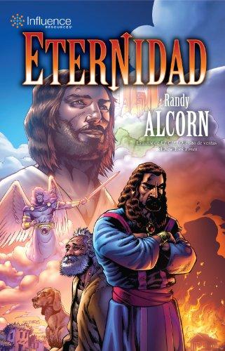 Eternidad por Randy Alcorn