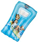 Happy People 16326 Kindermatratze Ja Paw Patrol