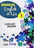Advanced english in use 3º