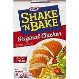 Kraft Shake n Bake - Original Chicken