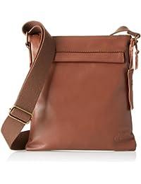Timberland Tb0m5341 - Shoppers y bolsos de hombro Hombre