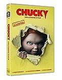 Chucky: Collezione Completa (3 DVD)