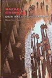 Der Fall von Madrid - Rafael Chirbes