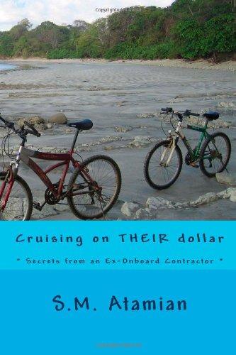 cruising-on-their-dollar-1