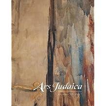 Ars Judaica: The Bar-Ilan Journal of Jewish Art: The Michael J. Floersheim Memorial for Jewish Art