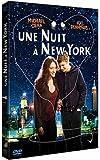 Une Nuit à New York = Nick and Norah's Infinite Playlist / Peter Sollett, réal. | Sollett, Peter (1976-....). Monteur