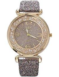 918e63189e37bc Suchergebnis auf Amazon.de für  TA  Uhren