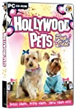 Cheapest Hollywood Pets on PC