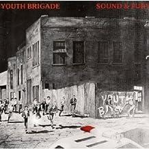 Sound & Fury [VINYL]