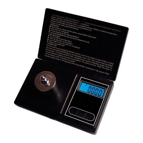 digitalwaage-fuzion-rx-650-650g-01g-waage-glas-bong-tabakpfeife-chillum