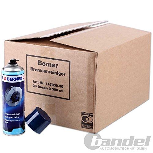 1-karton-berner-bremsenreiniger-30x-dosen-147959-entfetter-500ml-spruhdose-reiniger