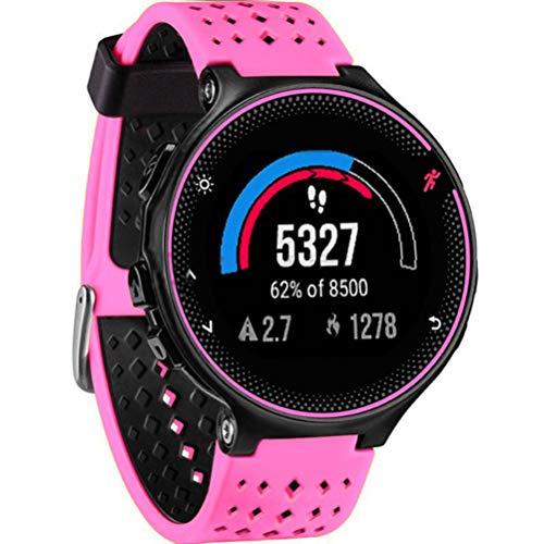 JiaMeng para Garmin Forerunner 735XT Watch2