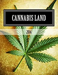 Cannabis Land: 2014 Landraces Seeds Selection