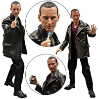 Doctor Who BCDW0083 1:6 Scale 9th Doctor Series Collector Figure