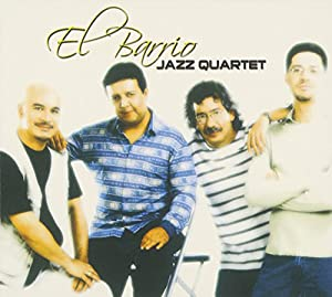 El Barrio Jazz Quartet