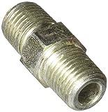 Samoa 945594 - Adattatore/A Connessione MM-1414-NN alta pressione