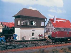 7601  - Vollmer N - enclavamiento Nuremberg importado de Alemania