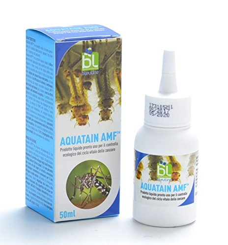 aquatain-amf-50-ml-larvicida-per-il-controllo-delle-larve-di-zanzare-ecofriendly
