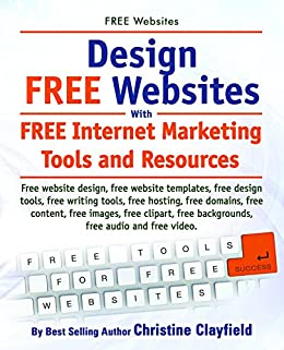 Potting shed theme ecommerce website template bluepark. Co. Uk.