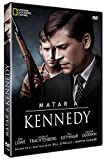 Matar a Kennedy DVD España (Killing Kennedy)