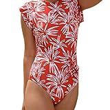 LSCOFFEE ❤️ Women Ladies Bodysuit Stretch Leotard Short Sleeve Body Tops T shirt